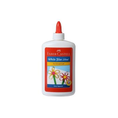 Faber Castell White Glue...