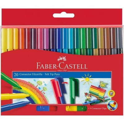 Faber Castell Connector...