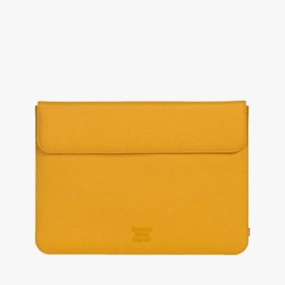 Herschel Spokane 13 MacBook...
