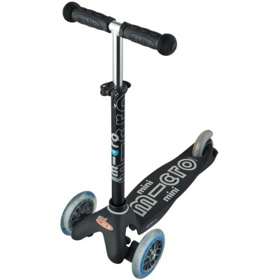Micro Scooter Mini Deluxe...