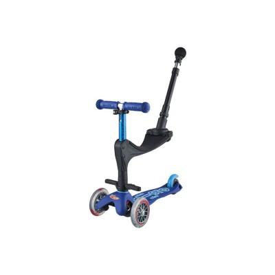 Micro Scooter 3in1 Mini...