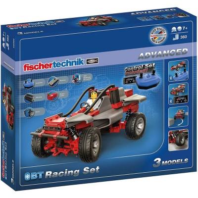 Fischertechnik BT Racing Set