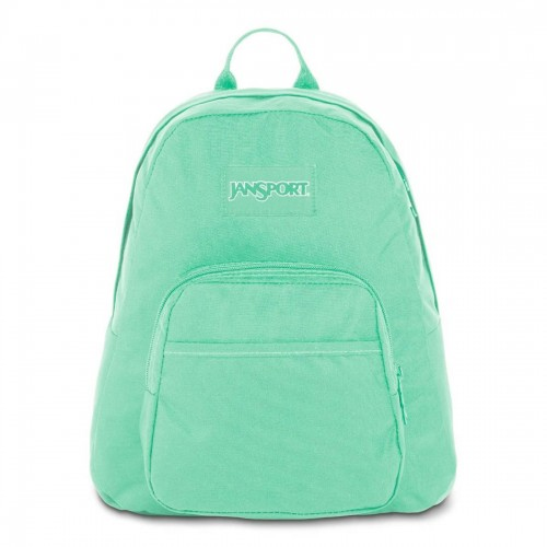 Jansport Mini Backpack Mono Half Pint...