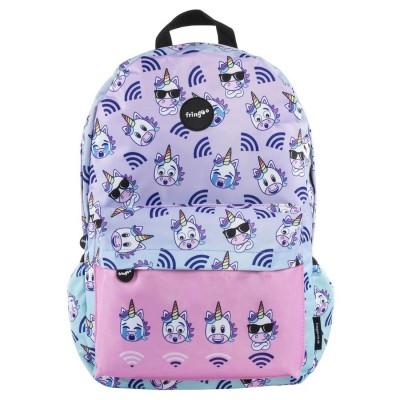 Fringoo Waterproof Backpack...