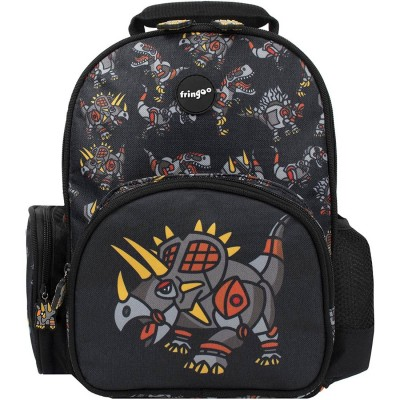 Fringoo Toddler Backpack -...