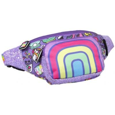 Fringoo Bum Belt Bag -...
