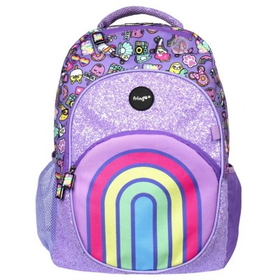 Fringoo Junior Backpack -...