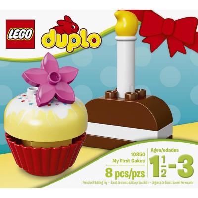 LEGO Duplo My First Cake...