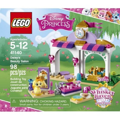 LEGO Disney Princess -...