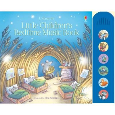 Usborne: Little Children's...