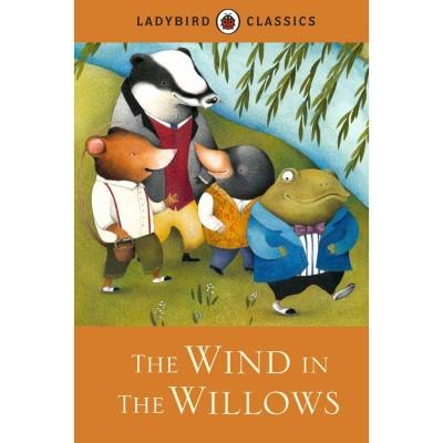 Ladybird Classics : the...