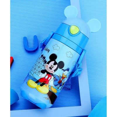 Disney stainless insulation...