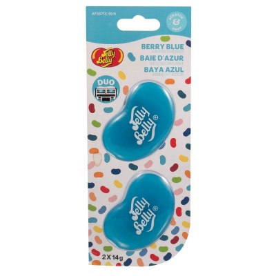 Jelly Belly Duo Mini -...