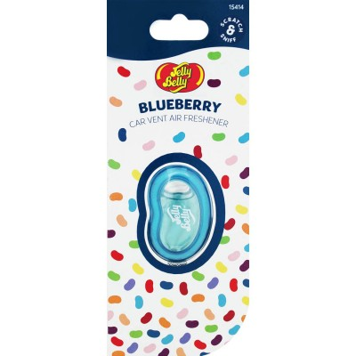 Jelly Belly Vent Membrane...