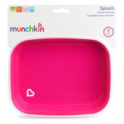 Munchkin - Splash Toddler...