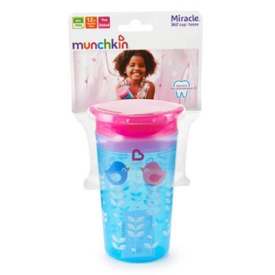 Munchkin - Miracle 360...
