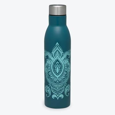 GAIAM Easy Grip Water...