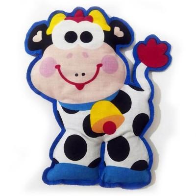 Rudy Herbal Hugs Moo Moo...