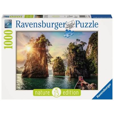 Ravensburger Puzzle - 3...