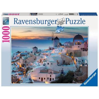 Ravensburger Puzzle...