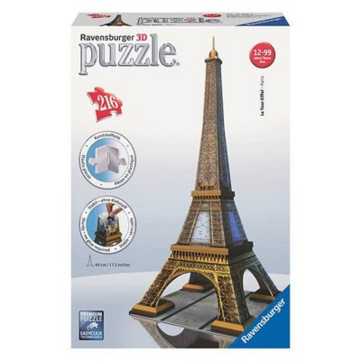 Ravensburger Puzzle -...