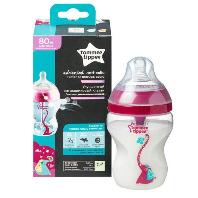 Tommee Tippee Advanced Anti...