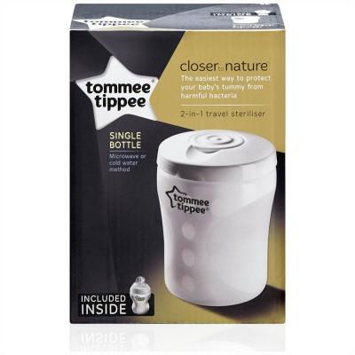 Tommee Tippee Single Bottle...