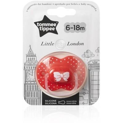 Tommee Tippee Little London...