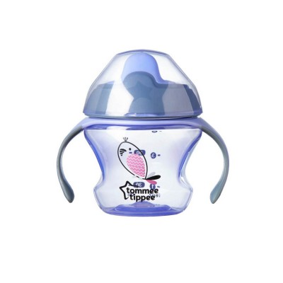 Tommee Tippee First Trainer...