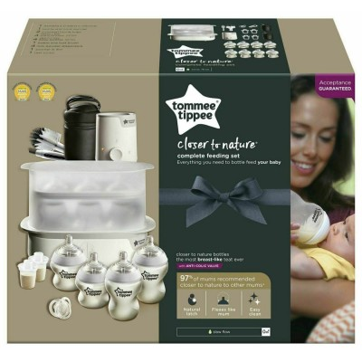 Tommee Tippee Complete...