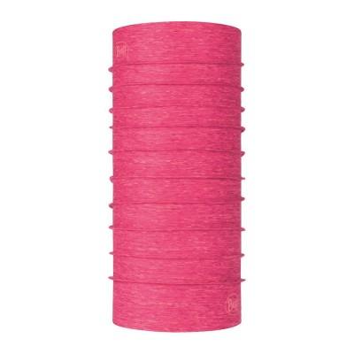Buff Coolnet UV+ Flash Pink...