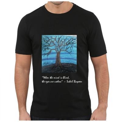 GSL Black T-Shirt 1