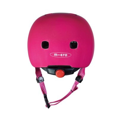 Micro PC Helmet Raspberry