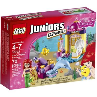 LEGO Juniors Disney...