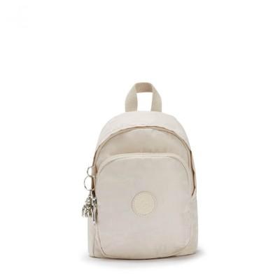 Kipling Delia Backpack...
