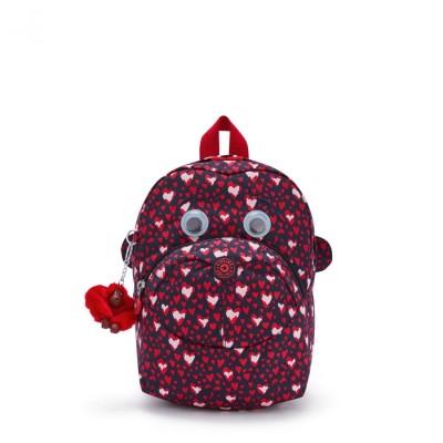 Kipling Faster Backpack...