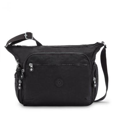 Kipling Gabbie Shoulder Bag...