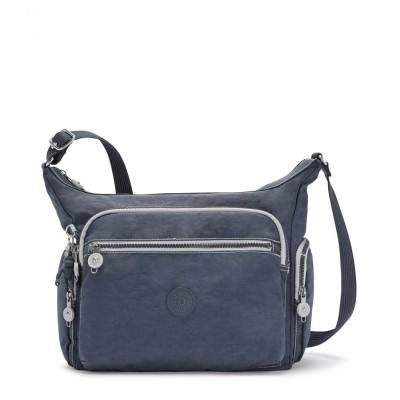 Kipling Shoulder Bag Gabbie...