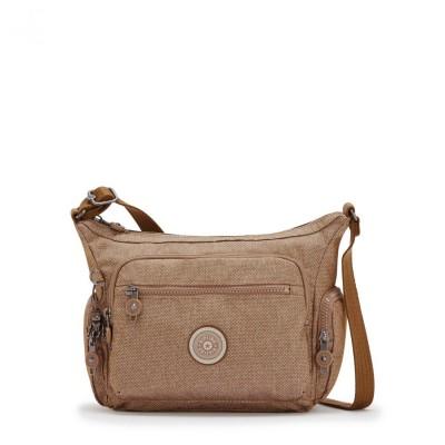 Kipling Crossbody Bags...