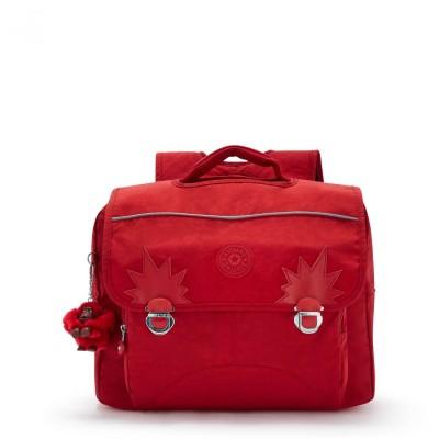 Kipling Iniko Backpack...