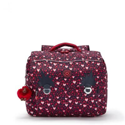 Kipling Backpacks Iniko...