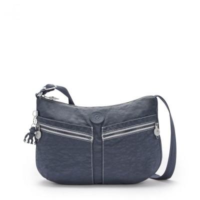 Kipling Crossbody Bag...