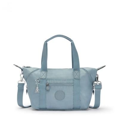 Kipling Art Mini Hand Bag -...