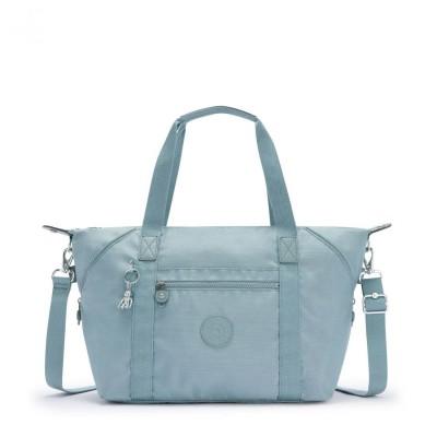 Kipling Art Hand Bag - Sea...
