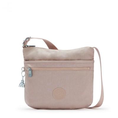 Kipling Arto Cross Bag -...