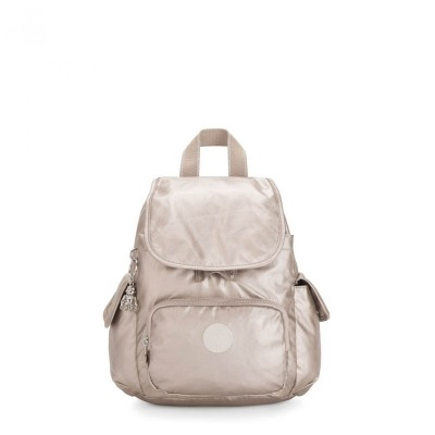 Kipling City Mini Backpack...
