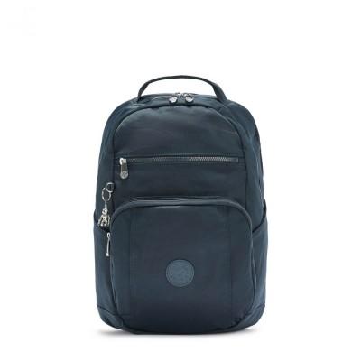 Kipling Troy backpack Rich...