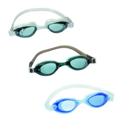 Bestway Active Wear Goggles