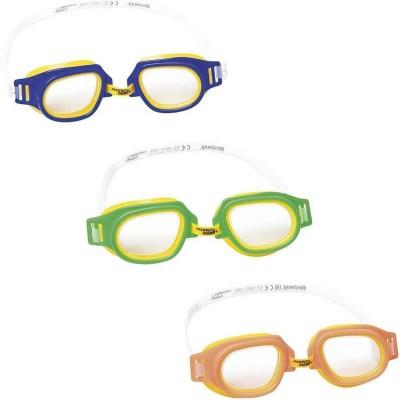 Bestway Lil' Champ Goggles
