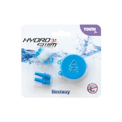 Bestway Hydro-Swim Ear and...